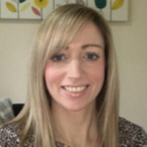 Laura Haggarty